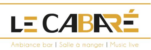 Le CabaRé  |  Grignan Logo